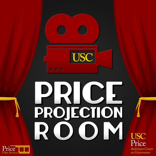 Price Projection Room