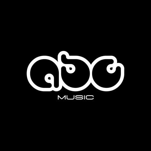 ABC Music Podcast - April 2018