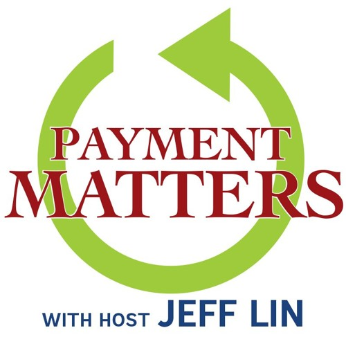 Payment Matters