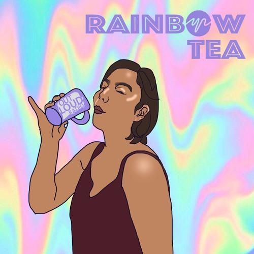 Rainbow Tea: Sex Ed