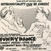 Funk your Gender
