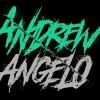 Live Mixtape #3 Dj AndrewAngelo // EDM JUNGLE DUTCH BREAKBEAT ,ETC