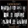 Download Its A Lion (The Lion King 2019 Tribute Soundtrack) Mp3
