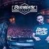 #043 Deadbeats Radio with Zeds Dead // 420 Special Episode