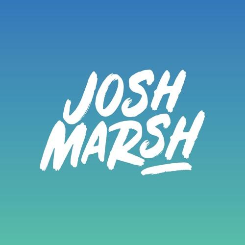 Nervo- Lost In You (Josh Marsh Remix)