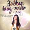 Balkan King Power Mix Vol.7 (DJ Littlevox x DJ Giorgevitz) 2018