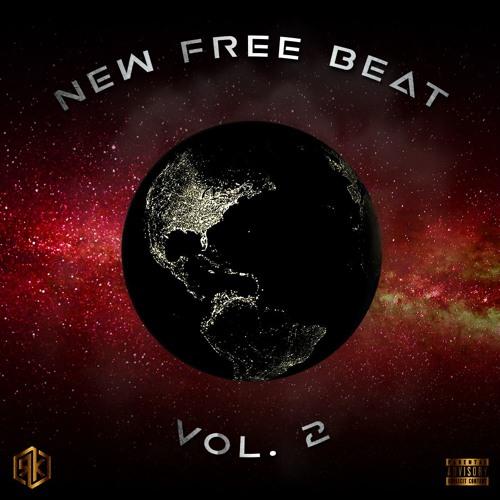 RK - New Free Beat Vol. 2 🎹