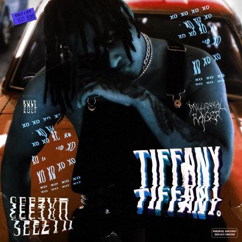 TIFFANY- (PROD BY: SEEZYN)