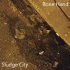 Sludge City