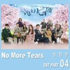 Jung Chang Hoon - No More Tears (Good Witch OST Part.4)