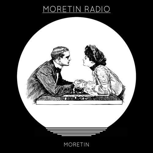 Moretin Radio #16