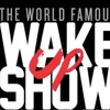King Tech Asks Nick About His Weird Diet On The World Famous Wake Up Show
