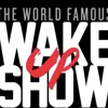 Nick Shares His Useless Fact About Coffee Cups On The World Famous Wake Up Show
