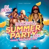 Dancehall Summer Party Mix ft Kartel x Popcaan x Govana x Dovey x Hood Celeb x Noah Powa...
