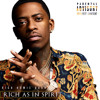 The Gold Kings Elite - Trap Hour 56 - Rich Homie Quan - Rich As In Spirit Full Album