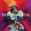 J. Cole // KOD INSTRUMENTAL Version (Prod. B.Nard)