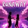 Nightcore Krewella - Runaway