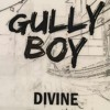 divine gully gang official audio