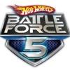 Battle Force 5 Fused Theme Song Season 2