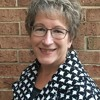 Visual Faith: Telling the Story of God's Faithfullness Interview With Connie Denniger