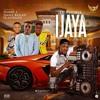 DJ_Phobia_Ft_Danny_S_Small_Kolad_Olalakeside_-_Ijaya(DJMoreMuzic.ng).mp3