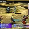 FFX Battle Theme Arrangement