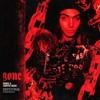 Paris & Trippie Redd - Gone (Official Audio)