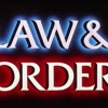 Download Law and Order Mp3