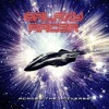 Galaxy Racer - Into The Black Hole (feat. Ryan Leslie)