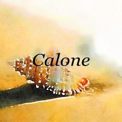 Calone