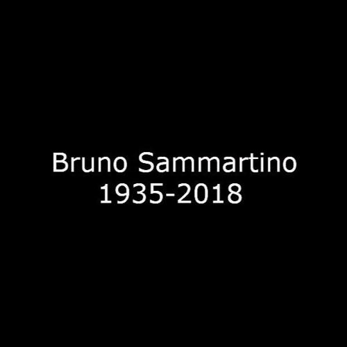 Bruno Sammartino, 1935-2018