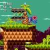 Sonic CD - [Past] Palmtree Panic (REMIX)