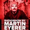 Martin Eyerer - Kling Klong Radio Show 2018-04-23 Artwork