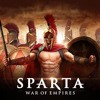 """This is Sparta"" (Hardcore techno)"