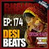 Download DBR 174 | Criticism vs Hate Mp3