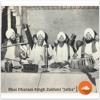 Bhai Dharam Singh Zakhmi And Jatha - Har Har Nam Nidhaan He,Raag Darbari
