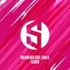 Volkan Uca Feat. Lara B. - Closer