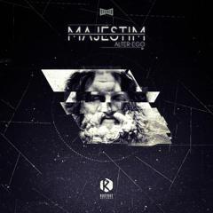 Majestim - Airlock