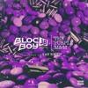 Blocboy JB - BBQ