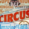 Circus - Super Junior D&E