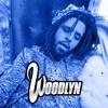 Count It Up (KOD J. Cole Type Beat)