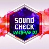 Hi Fi Jbl Speaker Check With Jai Shri Ram Dailouge Mix Vaibhav Dj Mp3