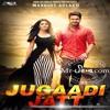 Jugaadi Jatt (iTunes) (Mr-Punjab.Com)