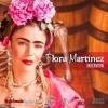 FLORA MARTINEZ en BAJO FONDO RADIO CLUB (interview)