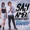 "Panic! At The Disco - ""Say Amen (Saturday Night)"" (Cover by TeraBrite)"