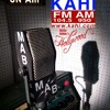 MABHollywood on KAHI AM and FM Auburn- 040618-Miracle Season-Pandas-Final Portrait-Journey s End
