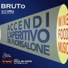 Luca Bernascone @#Bruto SpecialMRmartini VR 4.018