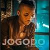 Tekno-Jogodo New Official-Audio mp3