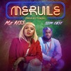 "Mz Kiss x Slim Case – ""Merule"" (Prod. by tiwezi)"