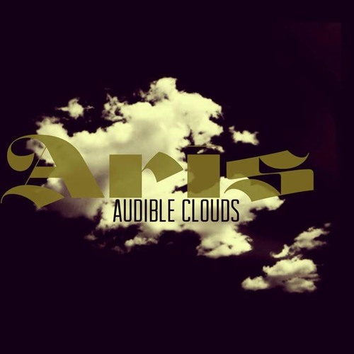 Aris - Audible Clouds - 09 Friends (Prod By FrankLee)